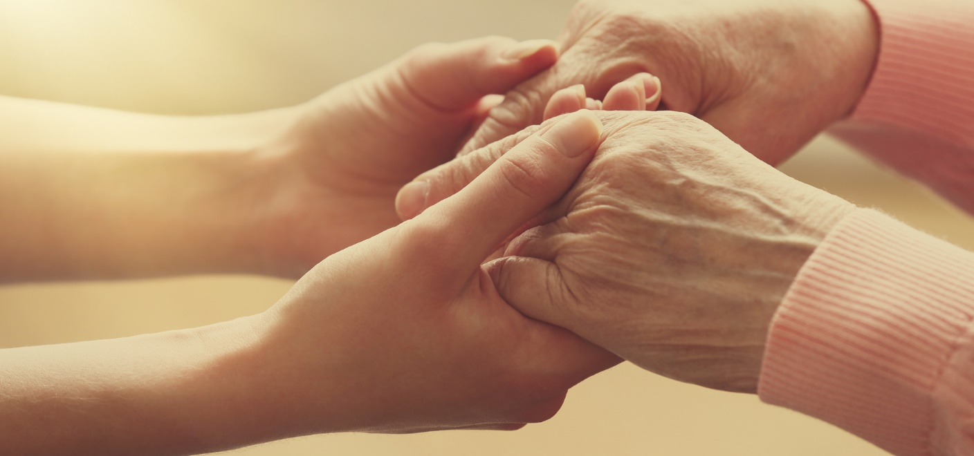Personalized Home Care for the Elderly and Disabled